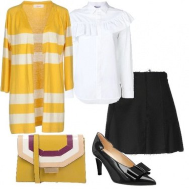 Outfit Trendy #26305