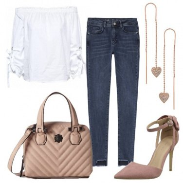 Outfit Trendy #26360