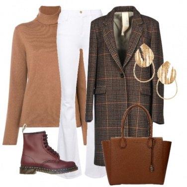Outfit Bon Ton #13621