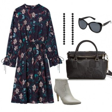 Outfit Trendy #26382