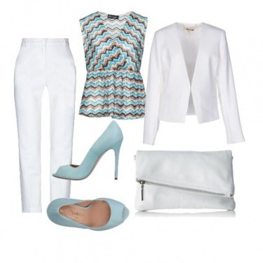 Outfit Basic  18225 36529ce62dd