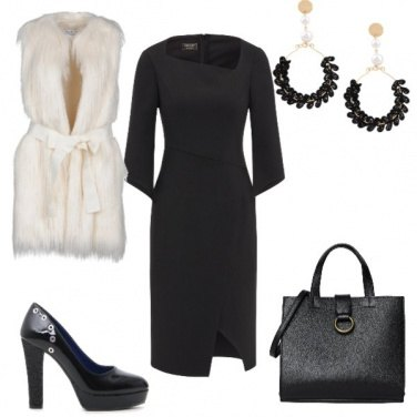 Outfit Chic #16343
