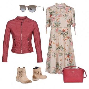 Outfit Bon Ton #13639
