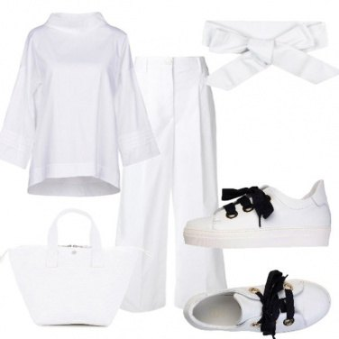 Outfit Trendy #26427