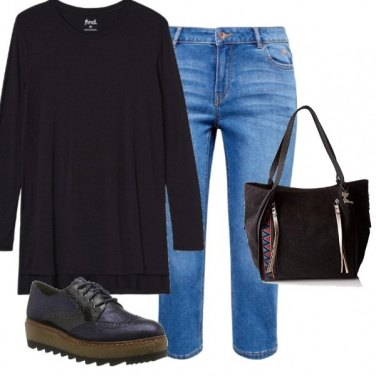 Outfit Total look #199194