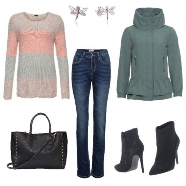 Outfit Trendy #26454