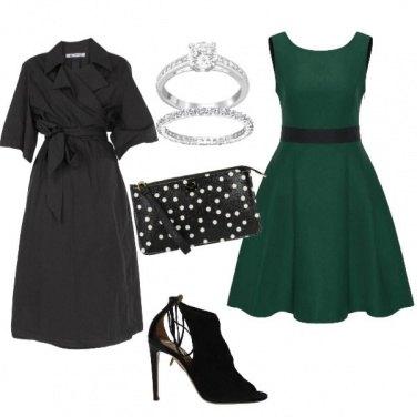Outfit Bon Ton #13647