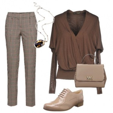 Outfit Chic #16373