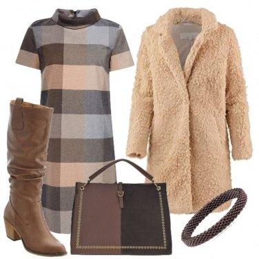 Outfit Sfizio
