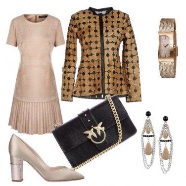 Outfit Bon Ton #13679