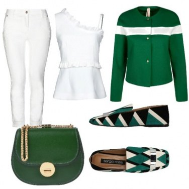 Outfit Trendy #26496