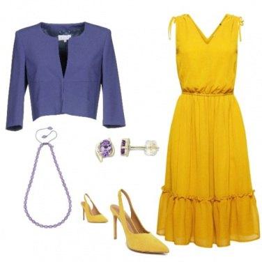 Outfit Bon Ton #13691