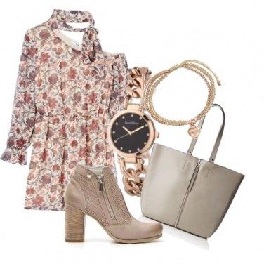 Outfit Bon Ton #13690
