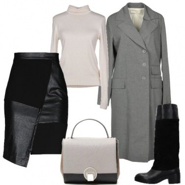 Outfit Trendy #26562