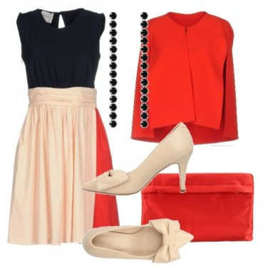 Outfit Chic #16432