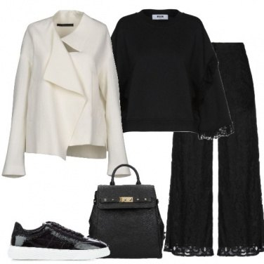 Outfit Basic #18371
