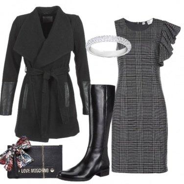 Outfit Bon Ton #13711