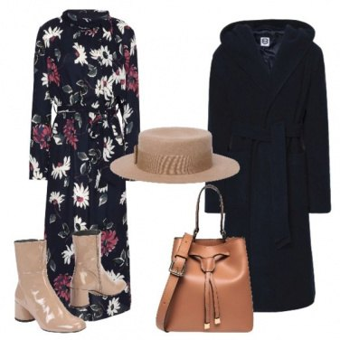Outfit Trendy #26587