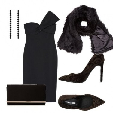 Outfit Chic #16457