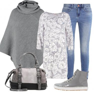 Outfit Comodita\'