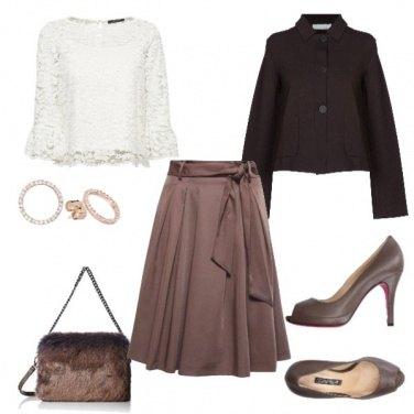 Outfit Bon Ton #13720