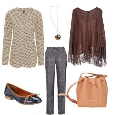Outfit Bon Ton #13721