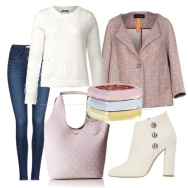 Outfit Trendy #26602