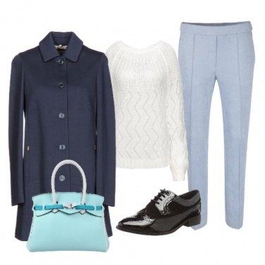 Outfit Bon Ton #13724