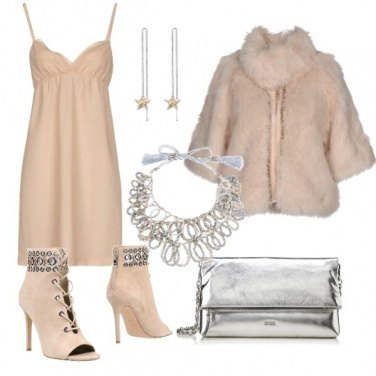 Outfit Basic #18418