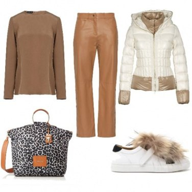 Outfit Trendy #26610