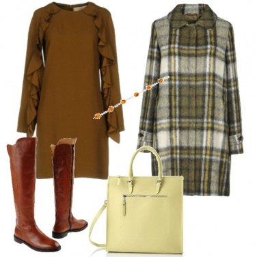 Outfit Basic #18422