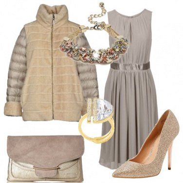 Outfit Chic #16477