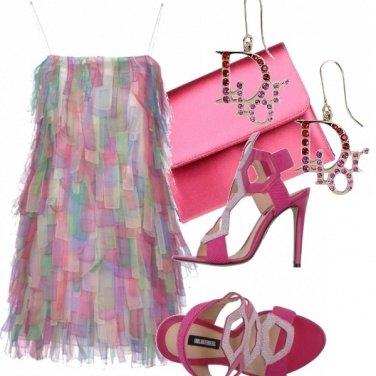 Outfit Vida loca