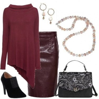 Outfit Trendy #26626