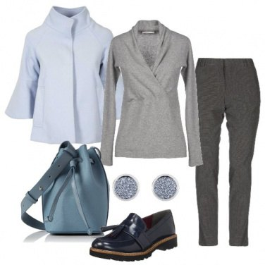 Outfit Trendy #26633