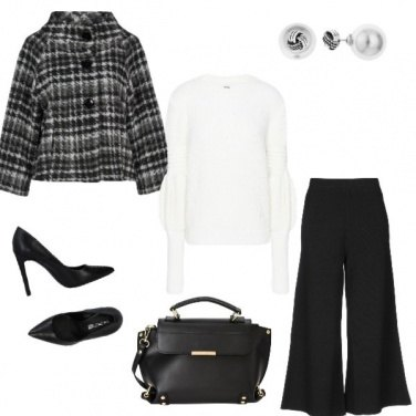 Outfit Trendy #26649