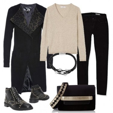 Outfit Trendy #26671
