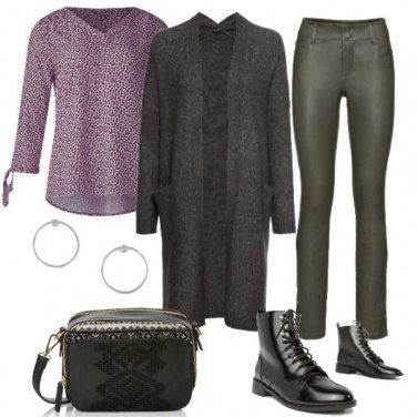 Outfit Trendy #26673