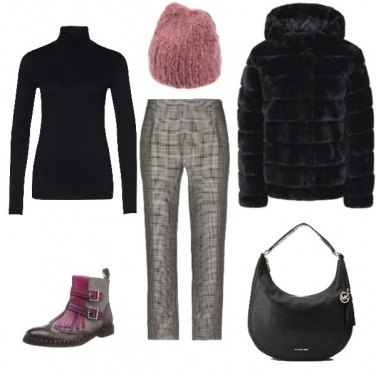 Outfit Trendy #26684