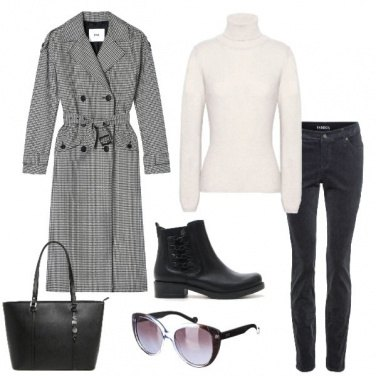 Outfit Trendy #26667