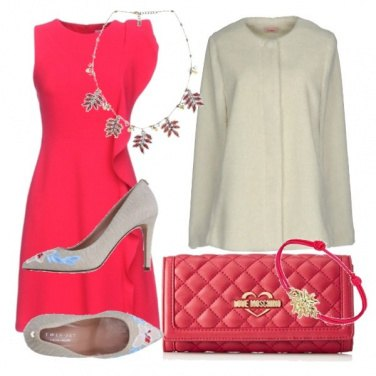 Outfit Chic #16521