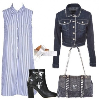 Outfit Trendy #26707
