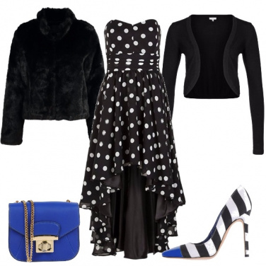 Outfit Vip