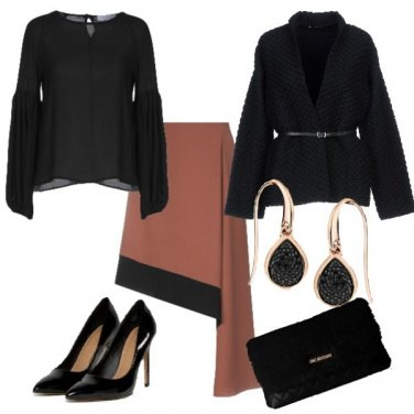 Outfit Chic #16557