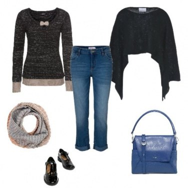 Outfit Trendy #26738