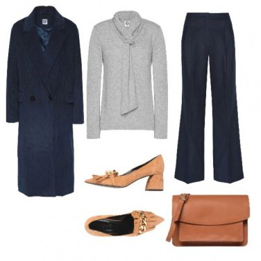 Outfit 8 by yoox
