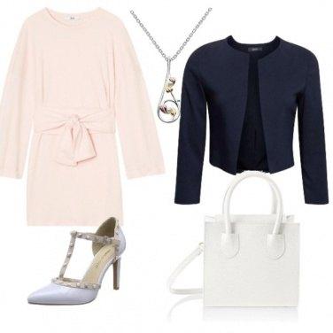 Outfit Basic amazon