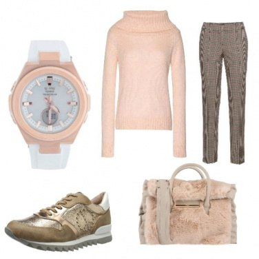Outfit Basic #18533