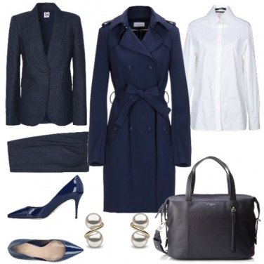 Outfit Business