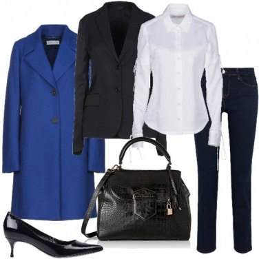 Outfit Office outfit